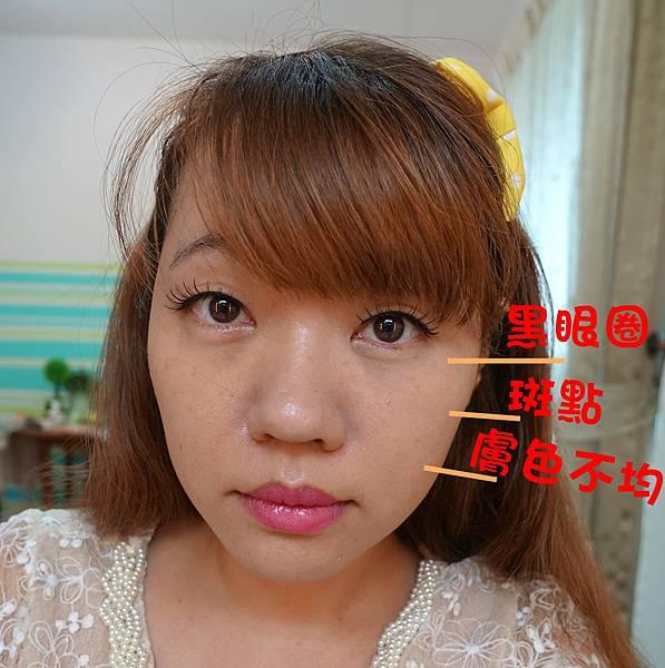 歌劇魅影三色3.JPG