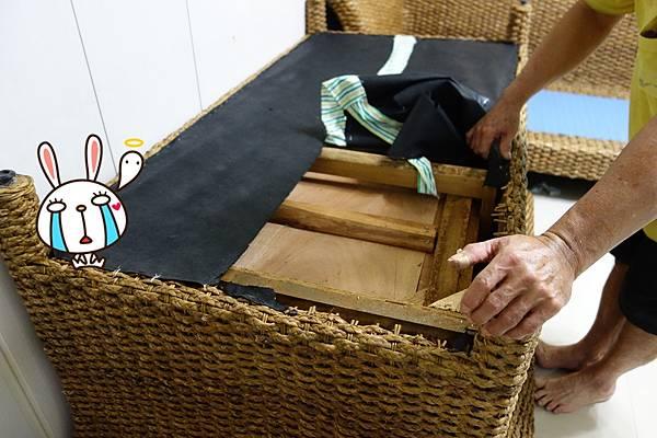 修理沙發3.JPG