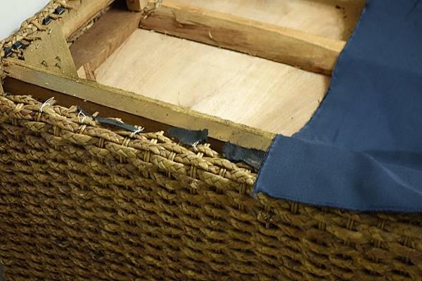修理沙發4.JPG