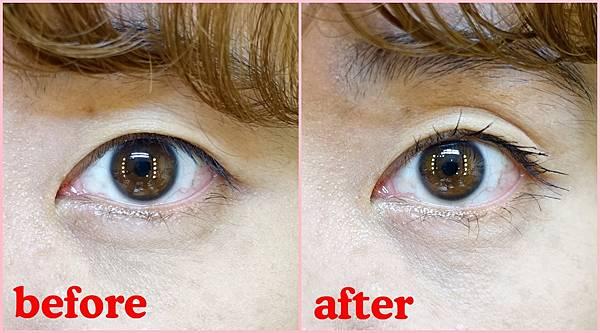 睫毛膏6.jpg
