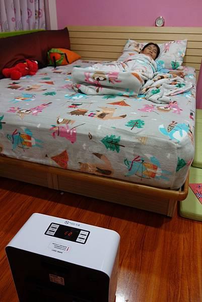 17-room2.JPG