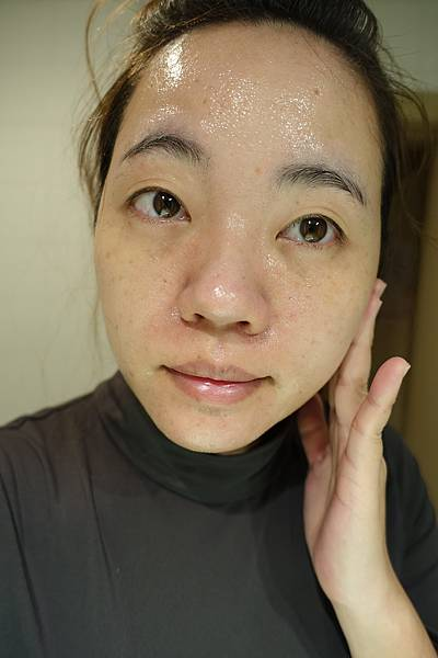covermark極緻頂級抗皺面膜6.JPG