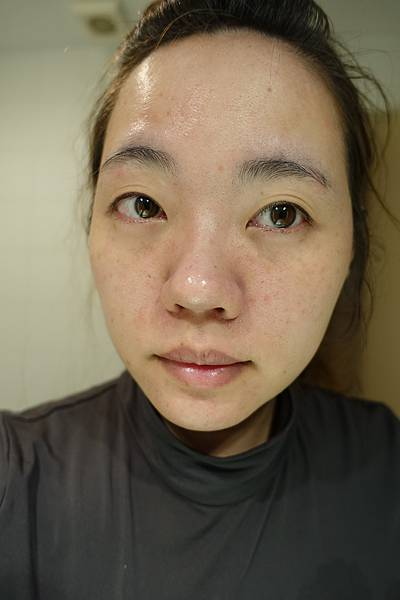 covermark極緻頂級抗皺面膜1-1.JPG