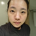 covermark極緻頂級抗皺面膜7.JPG