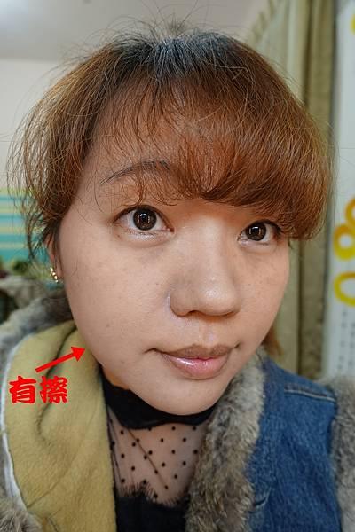 歌劇魅影6.JPG