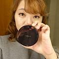 covermark無瑕粉霜-1.JPG