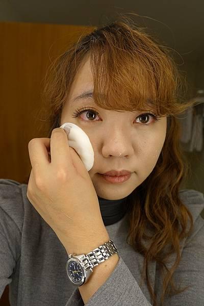 covermark無瑕粉霜-1-3.JPG