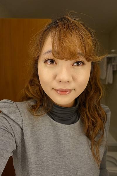 covermark無瑕粉霜-1-4.JPG