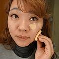 covermark無瑕粉霜2-7.JPG
