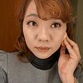 covermark無瑕粉霜2-8.JPG