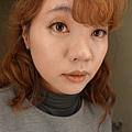 covermark無瑕粉霜2-9.JPG