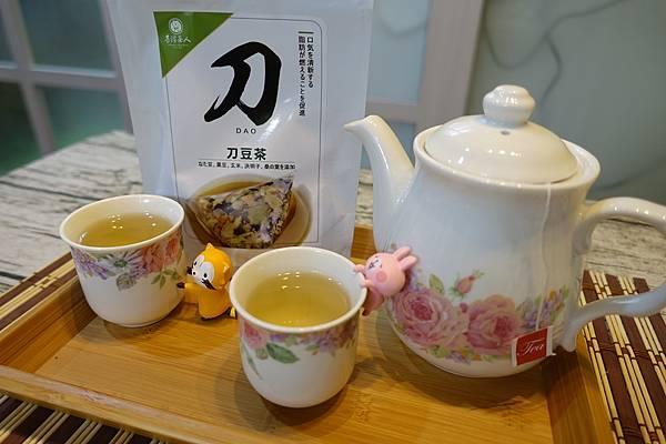 刀豆茶1.JPG