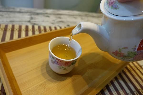 刀豆茶2-1.JPG