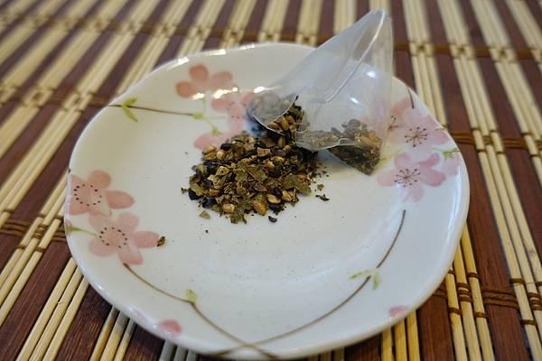 刀豆茶5.JPG