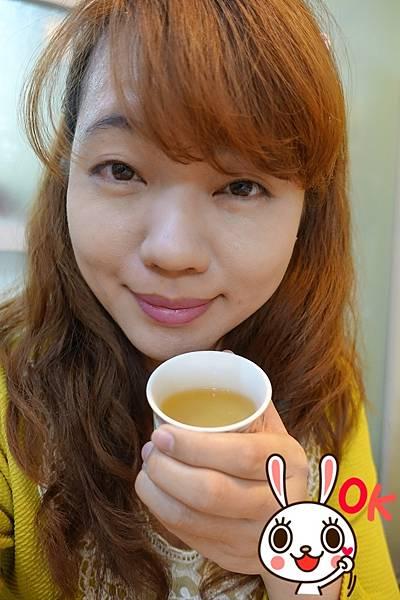 刀豆茶6.JPG