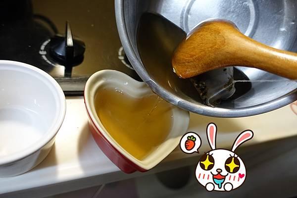 刀豆茶8-2.JPG