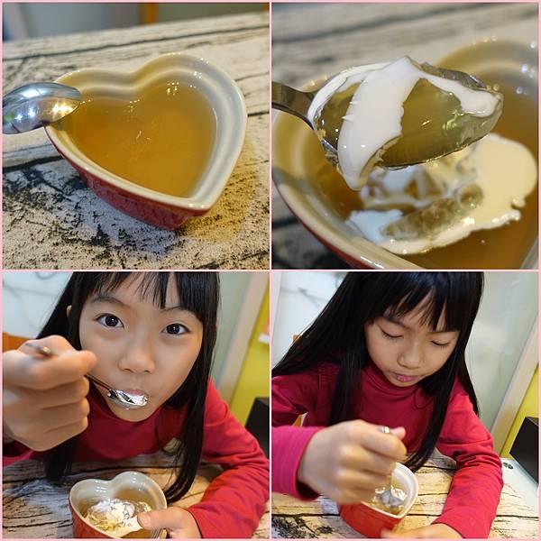 刀豆茶9.jpg