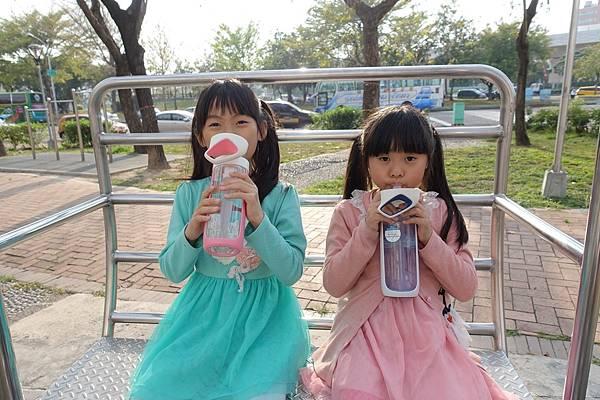 kor one水瓶6.JPG