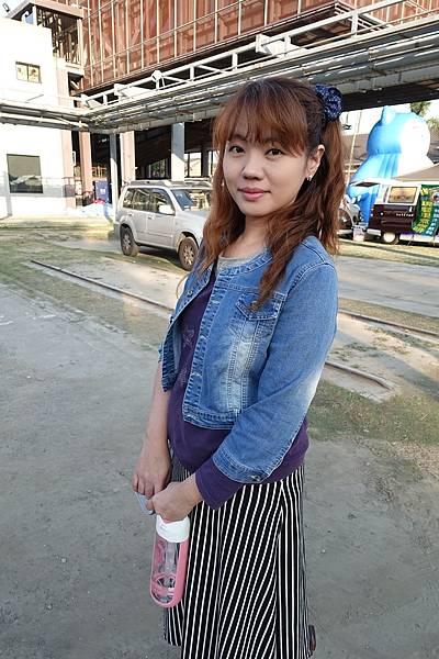 kor one水瓶10.JPG