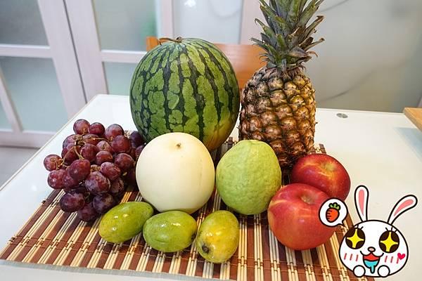 初水果10-8.JPG