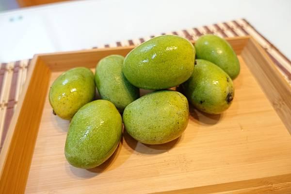 初水果10-9.JPG