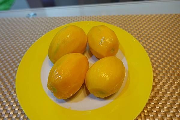 初水果10-10.JPG