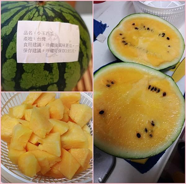 初水果10-12.jpg