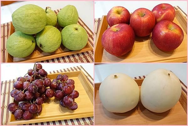 初水果10-13.jpg