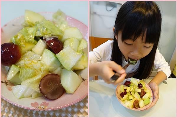 初水果10-15.jpg