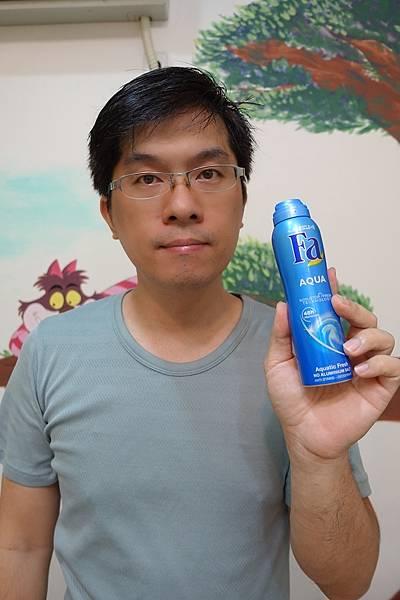 體香劑7.JPG