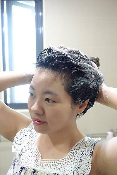Melasse釋放系列洗髮精9.JPG