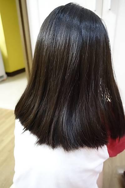潤髮乳8.JPG