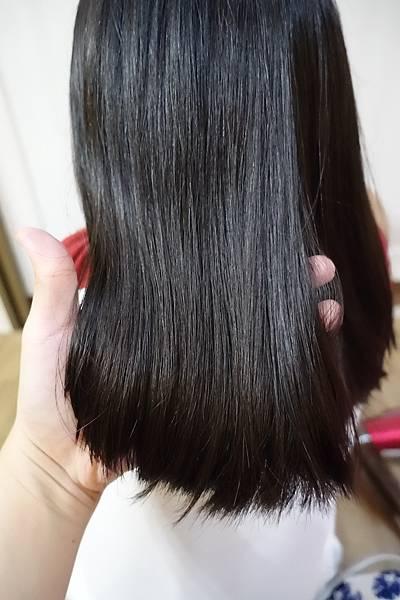 潤髮乳9.JPG