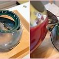 日式小黑茶4.jpg