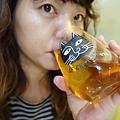 日式小黑茶5-1.JPG