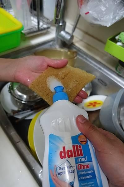 洗碗精5.JPG