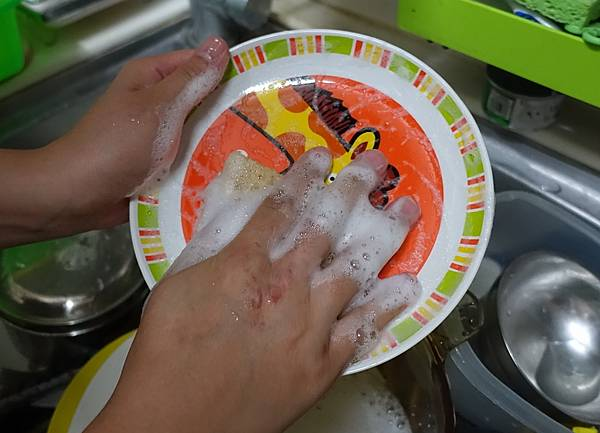 洗碗精6.JPG