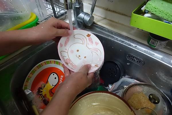 洗碗精9.JPG