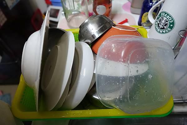 洗碗精10.JPG