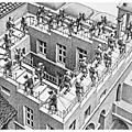 潘洛斯階梯.jpg