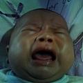 哭連拍2.JPG