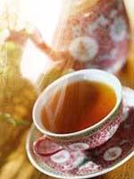 品茶.jpg