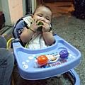 吃西瓜摟..3.JPG