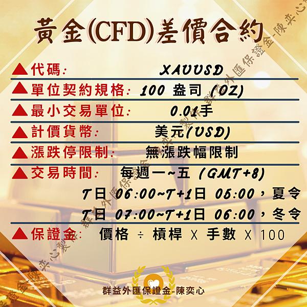 外匯-黃金合約規格.png
