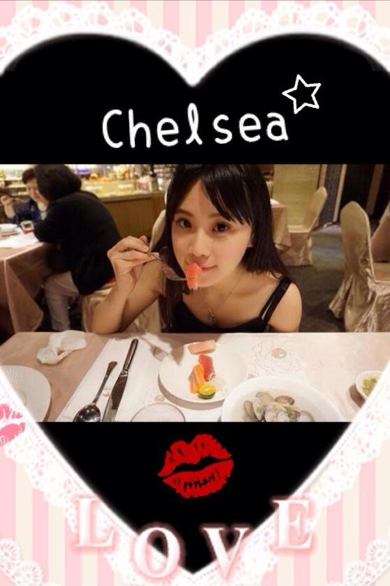 【情人節飾品】浪漫晚餐就要有愛心項鍊 (Steven Yang)