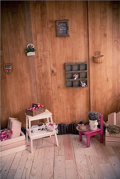 桃園攝影棚