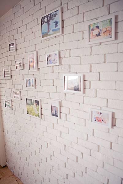 台北攝影棚出租
