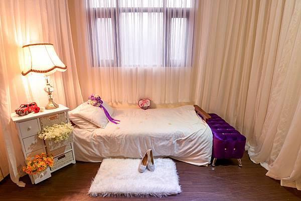 攝影棚,台北攝影棚出租,攝影棚出租,日租攝影棚,租攝影棚,攝影棚租金,攝影棚推薦,台北攝影棚,自助婚紗攝影棚,婚紗拍攝場地,婚紗場地租借