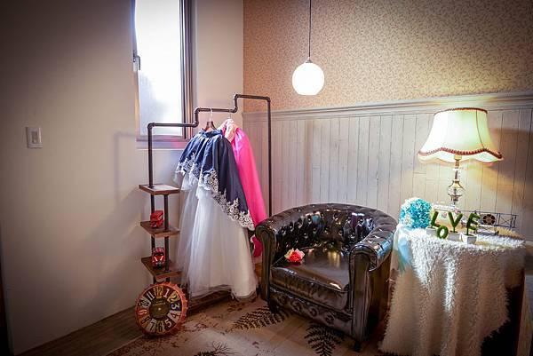 攝影棚,台北攝影棚出租,攝影棚出租,攝影棚,租攝影棚,攝影棚租金,攝影棚推薦,台北攝影棚,自助婚紗攝影棚,婚紗拍攝場地,婚紗場地租借