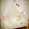 台北寶寶攝影棚